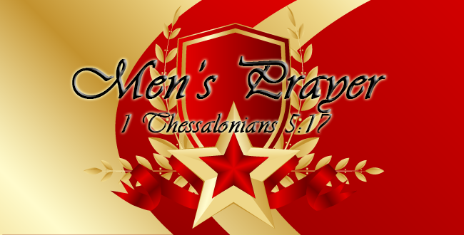 mens-prayer-s